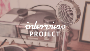 interview project link
