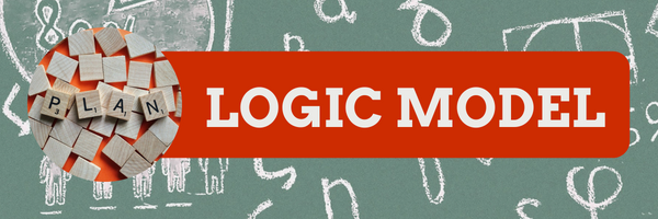 logic model link